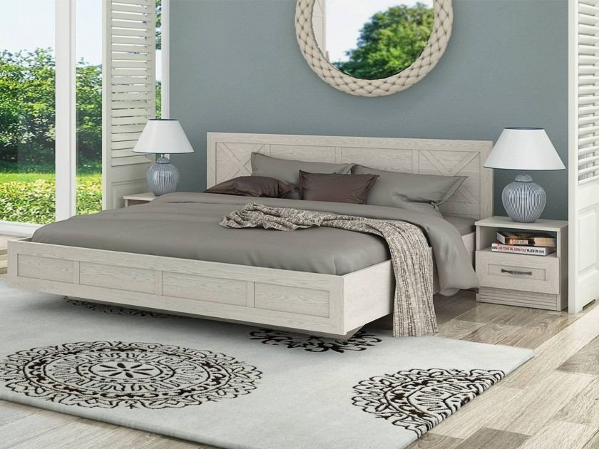 Фото - спальный гарнитур Спальня Лозанна Лозанна спальный гарнитур спальня соренто спальня соренто