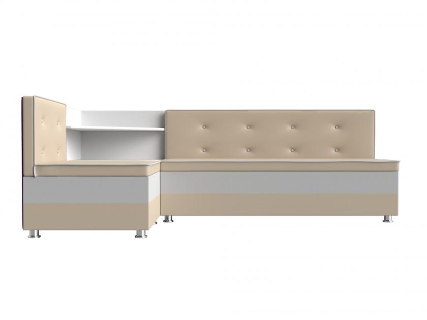 кухонный диван Кухонный диван Милан Левый Милан