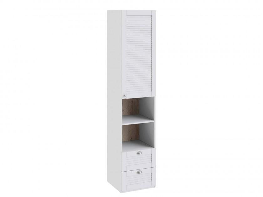 цена на распашной шкаф Шкаф комбинированный Ривьера Ривьера