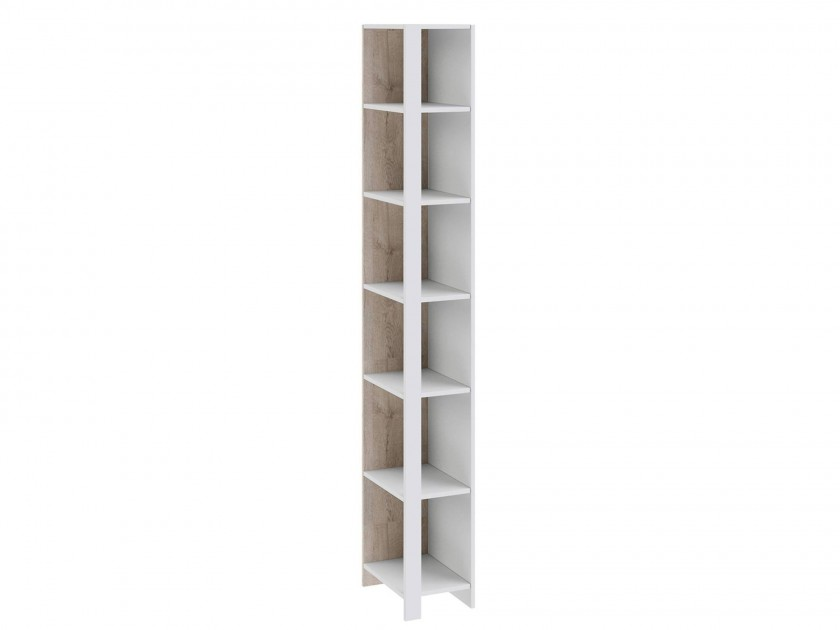 Круглые стеллажи для книг rexartis rexartis 10550