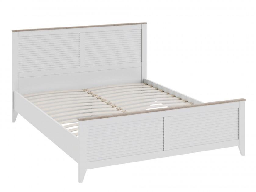 цена на кровать Кровать Ривьера (120х200) Ривьера