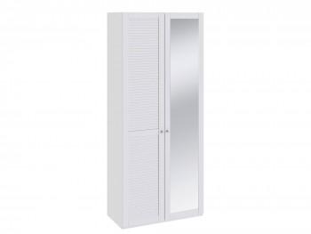 Распашной шкаф Ривьера