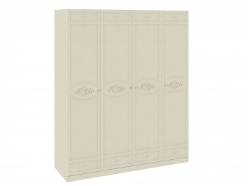 Распашной шкаф Лорена