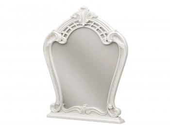 Зеркало Флоренция