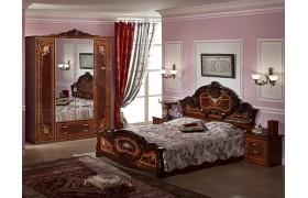 Спальный гарнитур Памелла