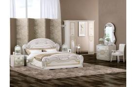 Спальный гарнитур Лара