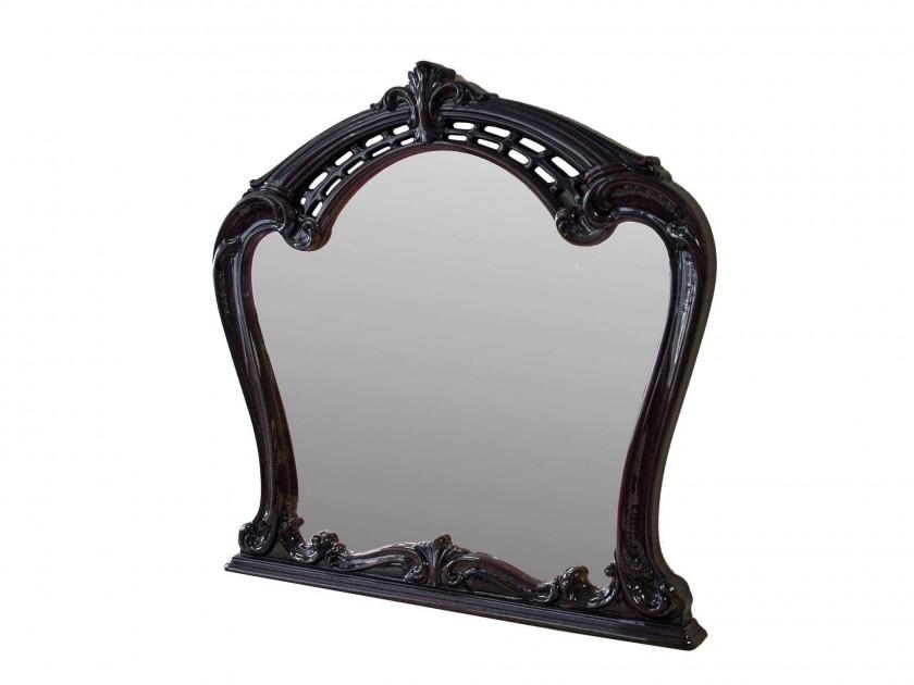 зеркало Зеркало Роза Зеркало Роза зеркало ikea сонге