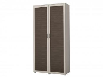 Распашной шкаф Луксор