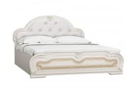 Кровать Элена