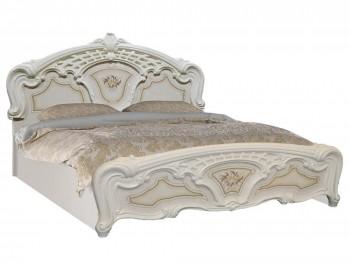 Кровать Кровать с ПМ Роза (161х201,2)