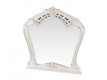 Зеркало Роза