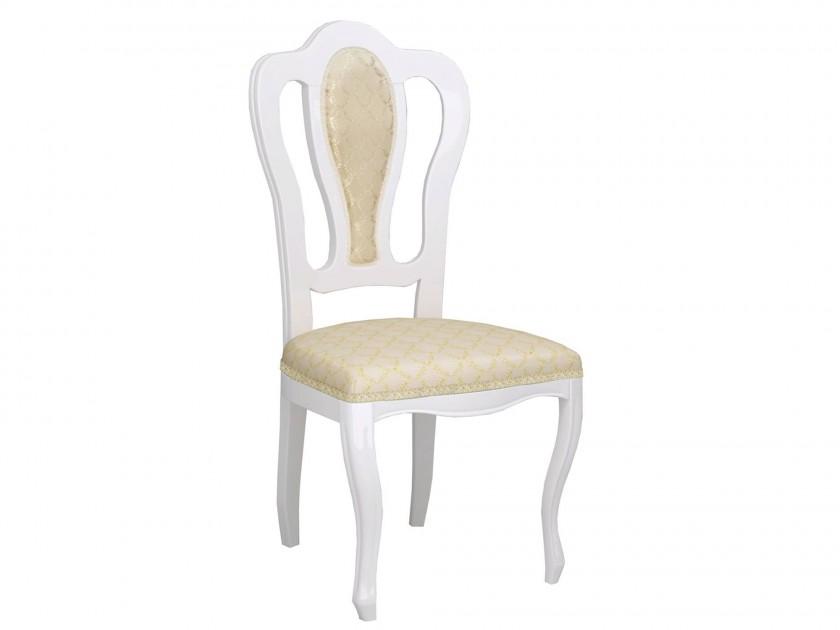 стул Стул Роза Роза в цвете Золото цена
