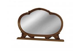 Зеркало Зеркало Роза