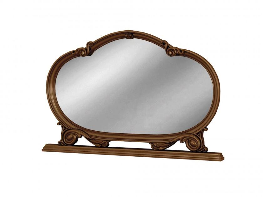 зеркало Зеркало Роза Зеркало Роза