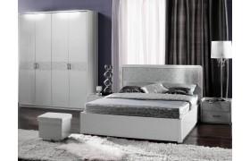 Спальный гарнитур Белла