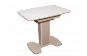 Обеденный стол Гранд 17Б