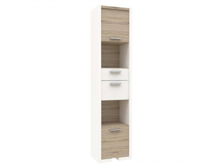 распашной шкаф Шкаф Венето Венето
