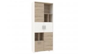 Распашной шкаф Венето