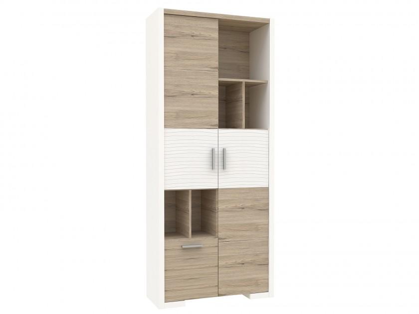 распашной шкаф Шкаф Венето Венето комод комод венето венето