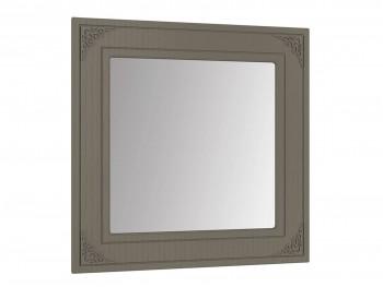Зеркало Ассоль Плюс