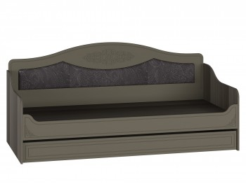 Кровать Ассоль Плюс
