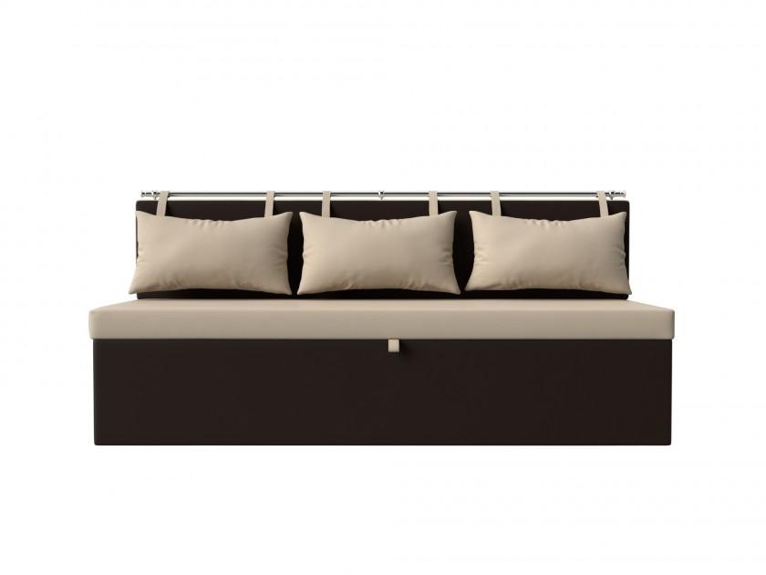 кухонный диван Кухонный диван Метро Метро