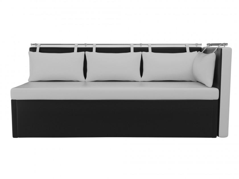 кухонный диван Кухонный диван Метро Правый Метро