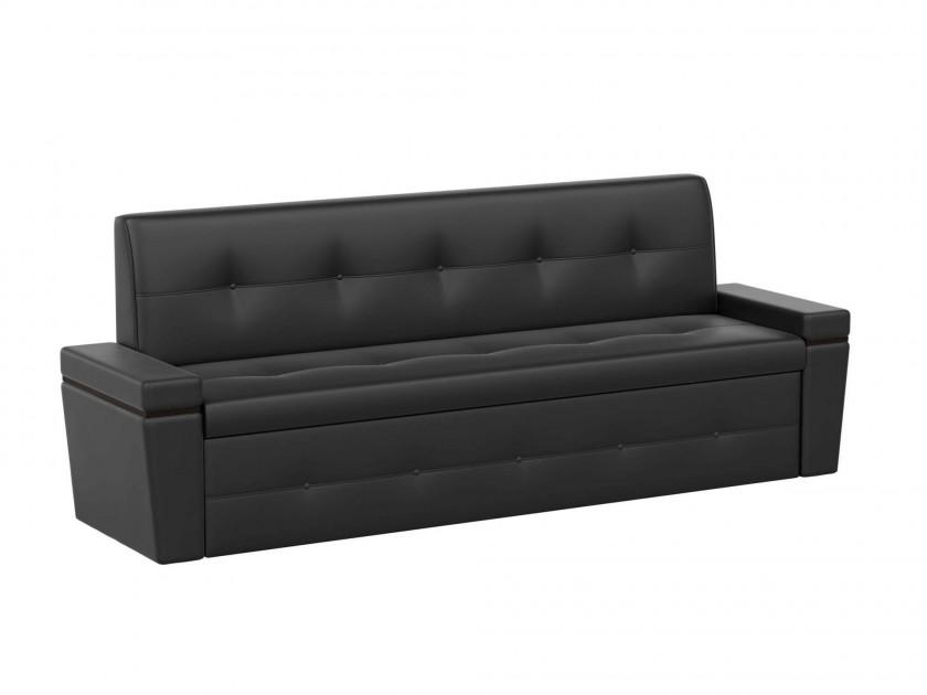кухонный диван Кухонный диван Деметра Деметра