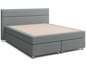 Кровать мягкая Box Spring