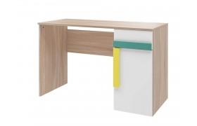 Письменный стол Умка
