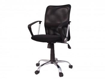 Офисное кресло Трикс Т502