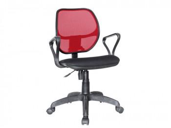 Офисное кресло Марс new Самба