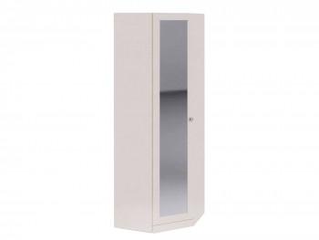 Распашной шкаф Саванна