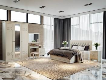 Спальный гарнитур Саванна