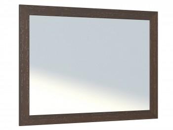 Зеркало Изабель
