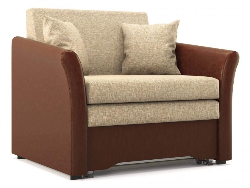 кресло-кровать Кресло-кровать Аллегро Аллегро-К