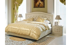 Спальный гарнитур Лючия 2