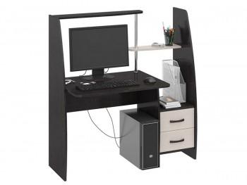 Компьютерный стол Школьник-Класс (М)