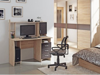 Компьютерный стол Студент-Класс