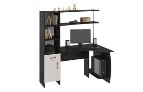 Компьютерный стол Profi