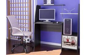 Компьютерный стол Школьник-Класс