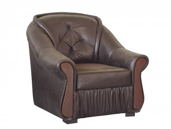 Кресло Маркус