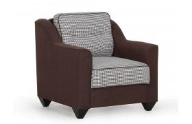 Кресло Hamilton