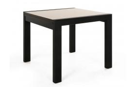 Обеденный стол Джокер