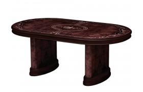 Обеденный стол Роза