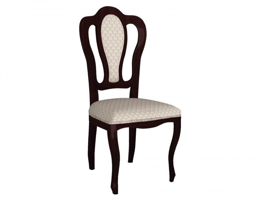 стул Стул Роза Роза цена