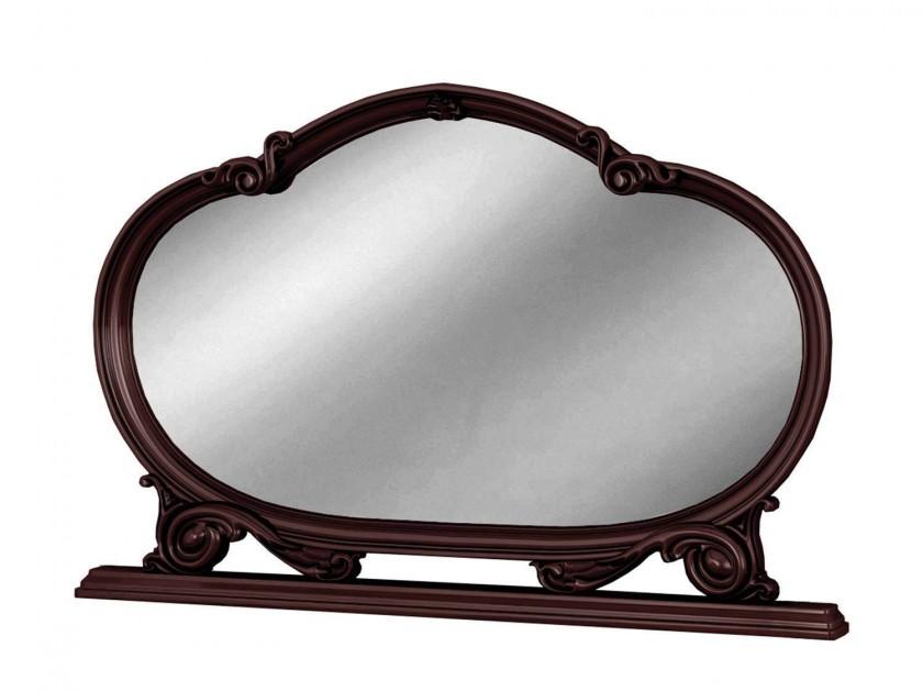 зеркало Зеркало Роза Роза зеркало ikea сонге