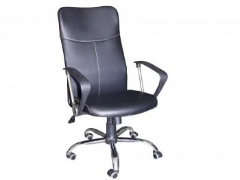 Офисное кресло Директ плюс Т510-01