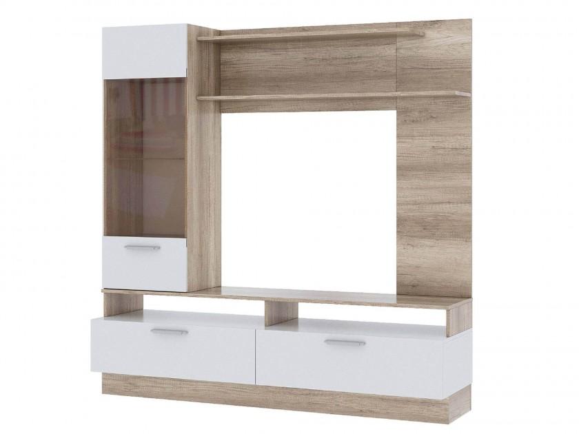 Мебель для гостиной в классическом стиле Белоруссия