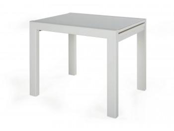 Обеденный стол Стол Джокер-Лайт